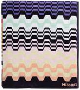 Missoni Home Towel