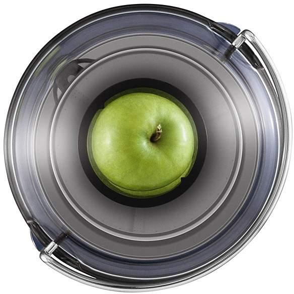 Breville Sous ChefTM Food Processor