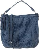 Caterina Lucchi Handbags - Item 45342520
