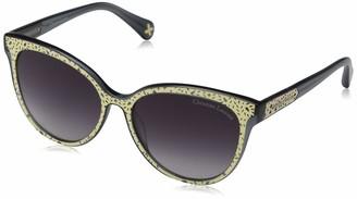 Christian Lacroix Women's CL Sunglasses