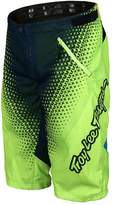 Troy Lee Designs Sprint Starburst Men's BMX Bicycle Shorts - /