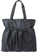 Dimensione Danza Handbags