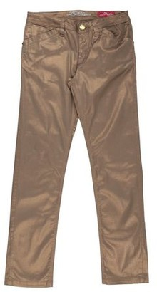 DATCH DUDES Casual trouser