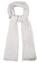 Etoile Isabel Marant Ghazoa lightweight scarf