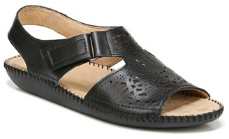 Naturalizer Scout Sandal