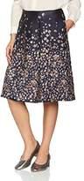 Laurèl Women's Rock Skirt