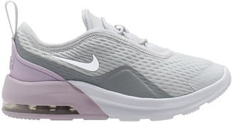 Nike Kids Air Max Motion 2 Trainers