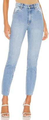 ROLLA'S Dusters Slim Straight. - size 25 (also