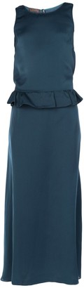 Diana Gallesi Long dresses