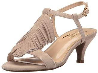 Aerosoles Women's Charade Dress Sandal