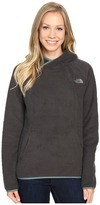 The North Face Sherpa Pullover Women's Sweatshirt