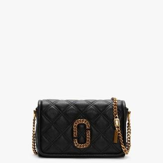 Marc Jacobs Womens > Bags > Shoulder Bag