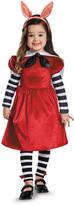 Disguise Olivia Classic Dress-Up Set - Kids