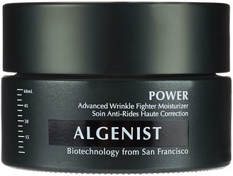 Algenist Advanced Anti-Aging Power Auto-Delivery