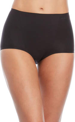 DKNY Classic Cotton Smoothing Briefs