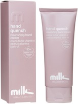 Milk Hand Quench 100ml