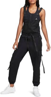 Jordan Women's Utility Flight Suit