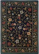 "Oriental Weavers Area Rug, Yorkville 1196D 7'10"" X 10'"