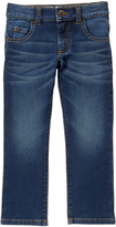 Gymboree Denim Straight Soft Jeans - Infant Toddler & Boys