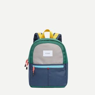 J.Crew Kids' STATE Bags Mini Kane backpack