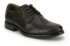 Dockers Geyer Dress Oxford Men's Shoes