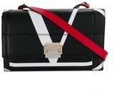 Valentino Garavani The Case medium crossbody bag