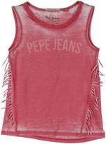 Pepe Jeans T-shirts - Item 12004726
