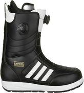 adidas Response ADV Snowboard Boot