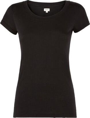L'Agence Cory T-Shirt