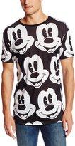 Disney neff Men's Mickey Mickey X