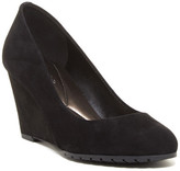 Easy Spirit Clauda Wedge
