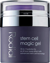 Rodial Stemcell magic gel