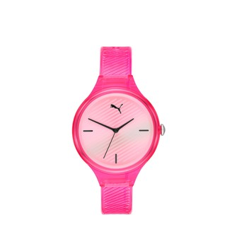 Contour Pink Watch