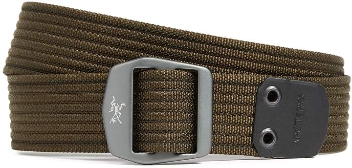 0da39ebaf6 Arc'teryx Men's Belts - ShopStyle