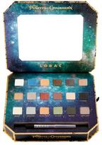 LORAC Disney's Pirates of the Caribbean Eyeshadow Palette