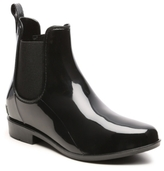 Lauren Ralph Lauren Tally Rain Boot