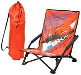 Disney Folding Lounge Chair