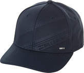 Billabong Unity Stretch Fitted Cap Blue