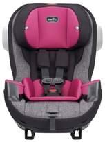 Evenflo® ProSeries Stratos Convertible Car Seat