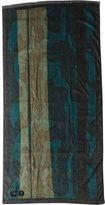 RVCA Makua Towel