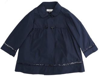 Armani Junior Overcoats