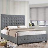 Modway Skye Queen Bed Frame