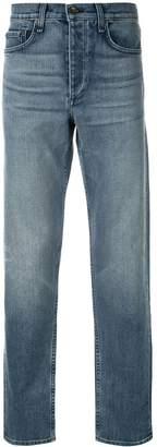 Rag & Bone Utica jeans