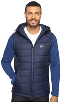 Nike NSW AV15 SYN Hooded Jacket