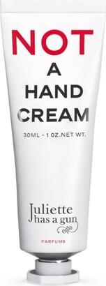Juliette Has a Gun Not A Perfume Hand Cream (30Ml)