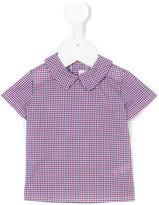 Amaia Curious shirt
