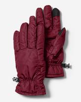Eddie Bauer Women's Lodge Gloves