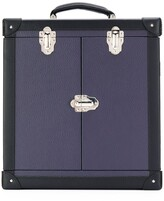 Rapport Deluxe Accessory Trunk