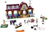 Lego FRIENDS ® - Heartlake Riding Club 41126