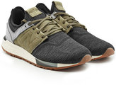 New Balance MRL247 Sport D Sneakers with Suede